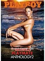 プレイメイト・アンソロジー vol.2 / エキゾチック・ボディ・ライン ダウンロード