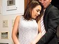 身療内科クリニック〜性的カウンセリングに堕ちた妻〜 松本メイ