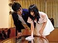 「あなた、ごめんなさい」旦那に罪悪感を感じつつも男を喰いまくる発情したヤリマン美人妻 葵千恵