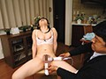 (h_1100hzgd00080)[HZGD-080] 向かいのオトコに覗かれ興奮する早濡れ淫乱人妻 桐谷なお ダウンロード 17