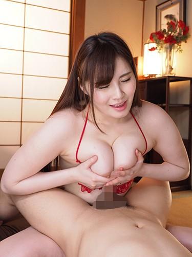 母の異常な愛情、ボクは犯●れています。 武田真 画像9