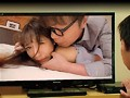 妻の寝取られビデオレター 他人棒イキっぱなし子宮レ○プ 星奈あい