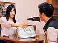 同窓会で再会した既婚者の元カノをエアコンが壊れたこの部屋に泊めて汗だくでハメ狂った72時間。 富田優衣