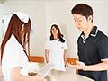 [EHZGD-148] 【特選アウトレット】嫉妬心に狂って不倫をしてしまった人妻たち 恋敵のナースを襲わせ旦那を寝取る看護師 風間ゆみ