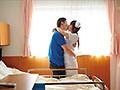 嫉妬心に狂って不倫をしてしまった人妻たち 恋敵のナースを襲わせ旦那を寝取る看護師 風間ゆみのサムネイル