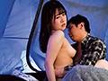 愛する夫のために嫌がりながら愛人契約を結んだ人妻 旦那の会社主催のキャンプに行ったら脅され犯●れる…。 小鳥遊ももえ