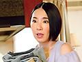 「あなた、ごめんなさい…。」妊娠危険日にムリヤリ義父に種付け中出しされてい......thumbnai2