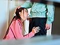 犯●れるうちに恋に落ちた純真なセレブ巨乳妻 羽咲美亜