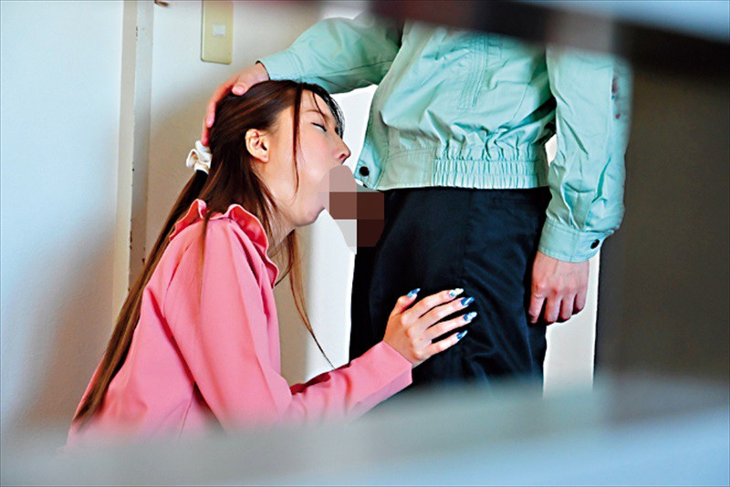 会員制お手伝いさん〜予約で3ヶ月待ちの家政婦を指名したら…弥生みづき