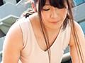[EHZGD-073] 【特選アウトレット】 朝のゴミ捨て場ですれ違うノーブラ奥さん 川口葉純