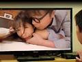 [HZGD-102] 妻の寝取られビデオレター 他人棒イキっぱなし子宮レ○プ 星奈あい