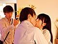 [HZGD-178] 「あなた、愛してる…」NTR願望を満たすため、愛する妻に中出しサービスをさせた寝取らせ美容室 長瀬麻美