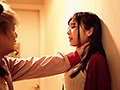 [HZGD-195] 親友と結婚した元カノのココロとカラダを奪った接吻中出し純愛性交 月乃さくら