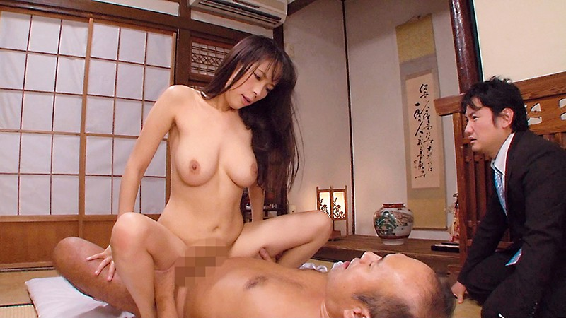ぶるるん美巨乳激揺れ!!人妻ロデオ騎乗位性交5時間スペシャル19