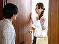 【奇跡】デリヘル呼んだら「うちの職場のマドンナ」に選ばれた美人女子社員だっ......thumbnai2