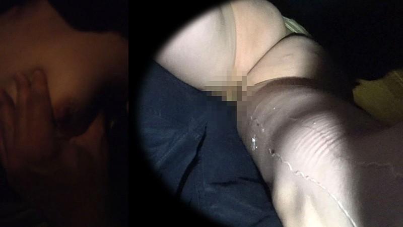 【ちかん映画館】ウブな女の子がチカンされ乳首ツン勃ち!膣いじられ恥ずかしいマン汁おもらし!露出セックス調教にメロメロ!18