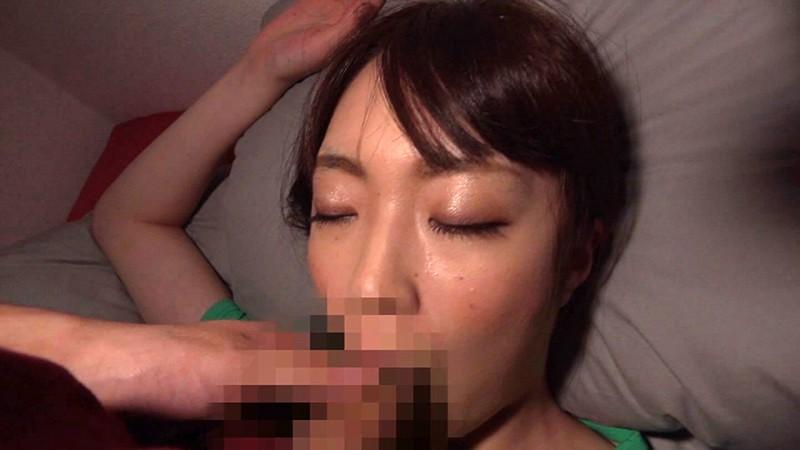 Go To 睡眠姦 眠った女子大生に睡姦イタズラ 画像5