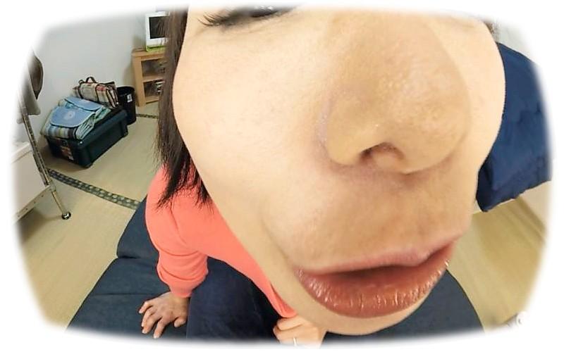 【VR】完熟の味 内原美智子 画像2