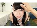 【VR】ご主人様のことが大好きすぎる従順ドMな美少女メイドを愛でて責めてイ......thumbnai3