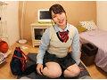 【VR】ムッチムチの親戚の姉ちゃんのカラダをオイルマッサージしたら逆夜●いしてきた 弘前綾香 No.2