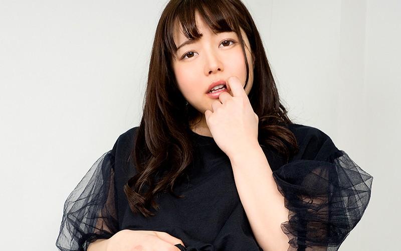【VR】【CFNM】美大生のデッサンモデルになった僕のチ●ポ【JOI】宮沢ちはる