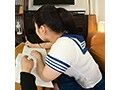 【VR】童貞家庭教師のボクを小馬鹿にしてくる生意気な生徒あおいが京都弁で罵りながら結局セックスを教えてくれた 枢木あおい
