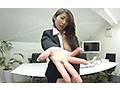 【VR】デジタルリマスターで鮮明に蘇る!VRドチャシコ名作コレクション~篠田あゆみ