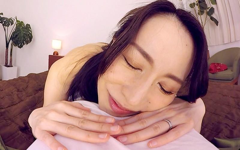 【VR】デジタルリマスターで鮮明に蘇る!VRドチャシコ名作コレクション〜井上綾子