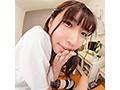 【VR】唾液VRsample12