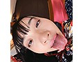 【VR】唾液VRsample8