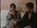 いんらんパフォーマンス 名器・淫乱・挑発娘sample12