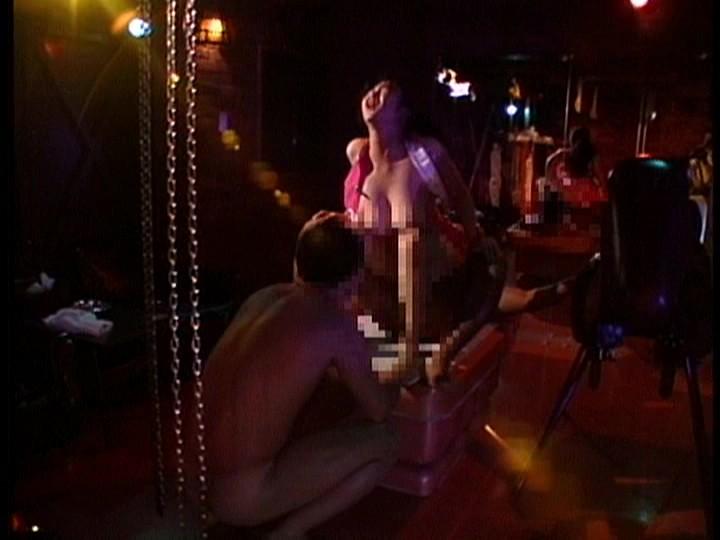 デカ乳なぶり メガトン級のデカ乳娘を徹底的になぶり倒す超ハード版!! 大舞じゅりあ 4枚目