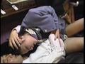 (h_1118as00421)[AS-421] ザ・面接 人生SEX!オ○○コ奥さん!! ダウンロード 3