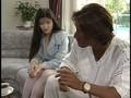 3000本ヌキのテクニックをあなたに スーパーヘルス嬢 橋本久瑠美のサムネイル