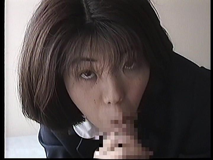 ブラカップ別(女)必勝法 オッパイいてまえ大作戦 画像3