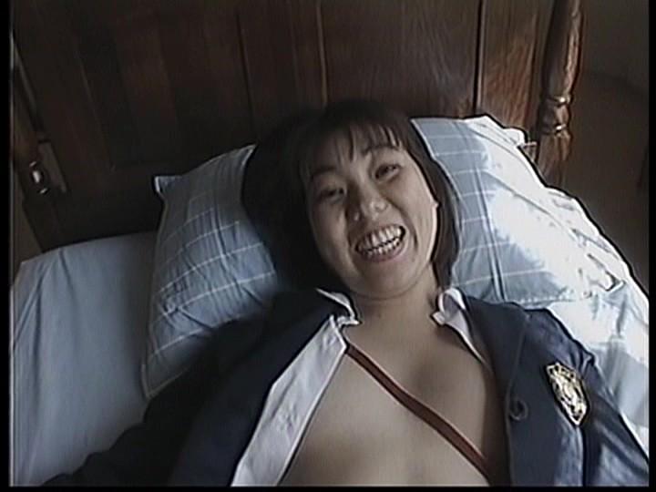 ブラカップ別(女)必勝法 オッパイいてまえ大作戦 画像4
