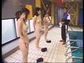 淫行女学園2 プールサイドに秘められた罠 狙われた女教師たち...sample6