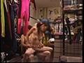 真夜中のフィットネスクラブ デカパイハイレグスペシャル 監視カメラに映ったイヤラシすぎる痴態のサムネイル