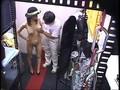 ザ・衣裳合わせ シャワー浴びてないのッナメちゃいや〜!のサムネイル