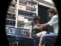 (h_1118as01156)[AS-1156] ザ・衣裳合わせ シャワー浴びてないのッナメちゃいや〜! ダウンロード 17