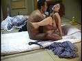 THEヨバイ盗撮 スキモノ美女大挙出現 撮られていることも知らず新婚さんもOLさんも寝る間も惜しんでヤリまくり!