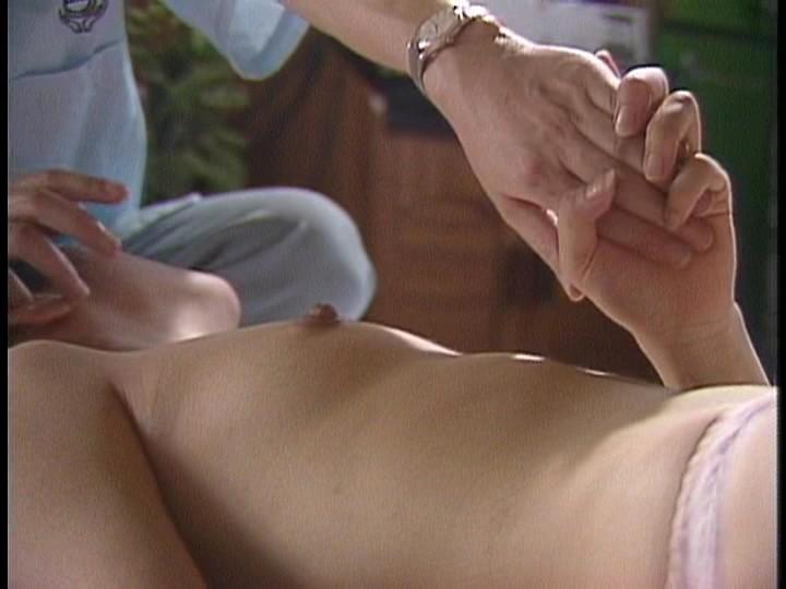 性感極秘テクニックPART-1 「ぐしょぐしょなの…」 愛染恭子