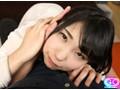 【VR】劇的高画質 ヤンデレ妹が「兄妹でHしちゃいけないんだ...sample10