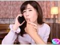 (h_1127gopj00023)[GOPJ-023] 【VR】劇的高画質 声我慢SEX!電話相手の店長に聞かれたら…困っちゃうぅぅぅ! はるかみらい ダウンロード 9