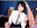【VR】劇的高画質 ウブで恥ずかしがり屋のハニカミ恋人148cm...sample10