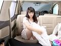 【VR】劇的高画質 松田真奈 生中出し ナンパして車内でヤッちゃえ!激カワ巨乳娘GET 3のサムネイル