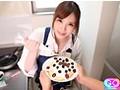 (h_1127gopj00135)[GOPJ-135] 【VR】劇的高画質 美味しいパンケーキの後で Gカップ長身アスリートの迫力ある彼女とイチャイチャSEX!我慢汁でグチュグチュ音を鳴らすパイズリ ガン勃ちチ●ポをチュパチュパ淫音立てしゃぶるフェラ 「すごい硬い…あぁぁ」腰を前後にグラインドさせながら絶頂 武田真 ダウンロード 9