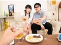 【VR】HQ 劇的超高画質 嘆願巨乳妻レ●プ 〜NTR志望の旦那に頼...sample10