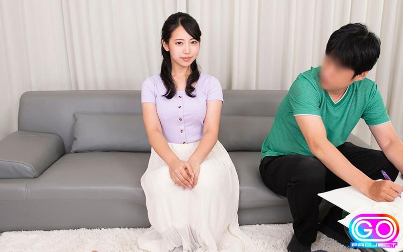 【VR】HQ 劇的超高画質 お受験の闇 身を捧げる巨乳人妻 月謝は体で…。家庭教師の肉欲に墜ちる母。9
