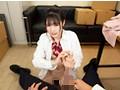 【VR】HQ 劇的超高画質 万引き犯をとっ捕まえて身体の隅々ま...sample6